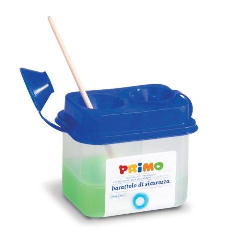 Kelímek plastový PRIMO dvoukomorový
