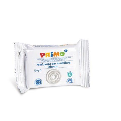 Samotvrdnoucí hmota PRIMO, 250g