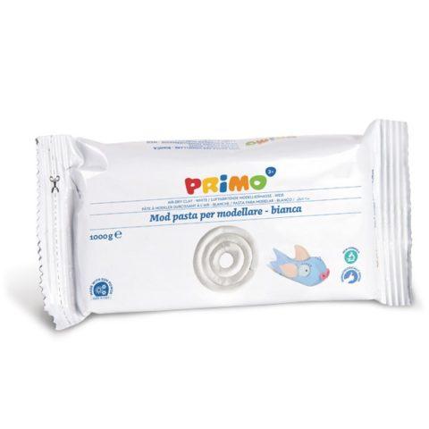 Samotvrdnoucí hmota PRIMO, 1000g
