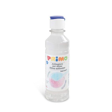 Aktivátor slizu PRIMO, 240 ml